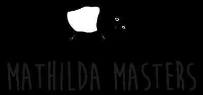 Mathilda Masters